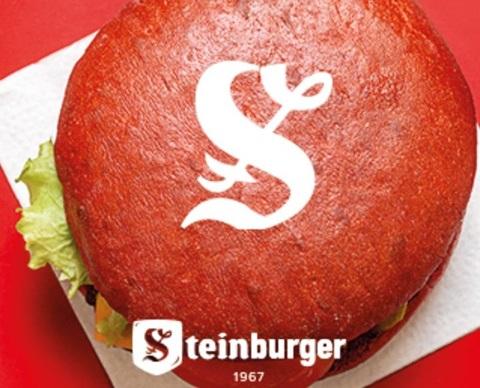 steinburger07042021