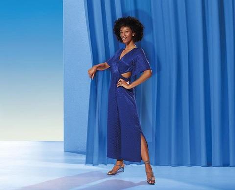 1920x600 image gnrique boutiques - bleu
