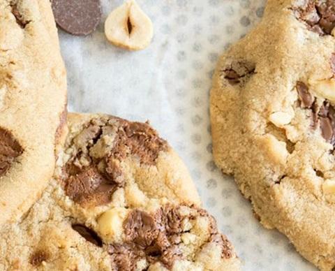 lfcookies1920x580