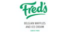 fred-s-27