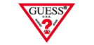 guess-905