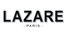 lazare-paris-360