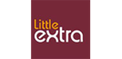 little-extra-142