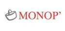 monop--872