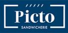 picto-487