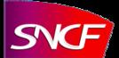 sncf-348