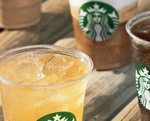 Starbucks_Banniere_Paysage_1920x580