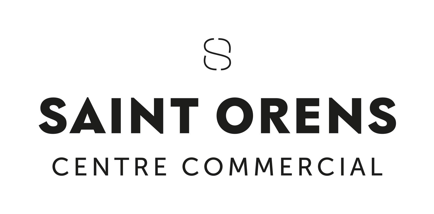 Saint-Orens