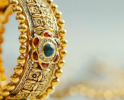 jewellery 2 - fashion