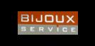 bijoux-service-881