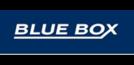 blue-box-819