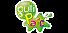 gulli-parc-246