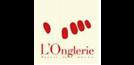 l-onglerie-857