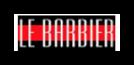 le-barbier-365