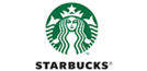 starbucks-coffee-44