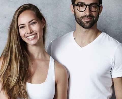 underwear 2 - fashion