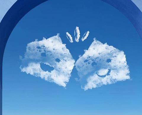 klp_instit_2021_allo_voisin_proximity_1920x580px_blue