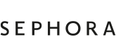 logoSephora