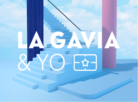MicrosoftTeams-image La Gavia