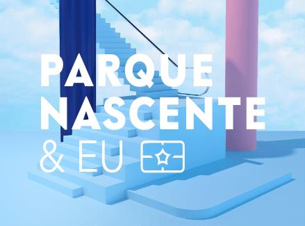 MicrosoftTeams-image-Parque-Nascente