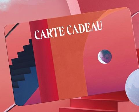 val_europe_carte_cadeau_2020_jeux_concours_proximity_1920x580px