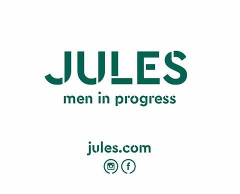 COMPO JULES MEN IN PROGRESS - 1920x580