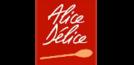 alice-delice-136