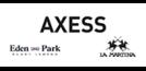 axess-977