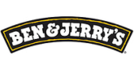Ben-and-jerry-s_1