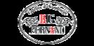big-fernand-360