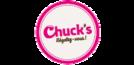 chuck-s-565