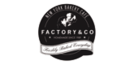factory-co-36