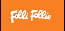 folli-follie-964