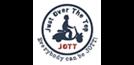 jott-807