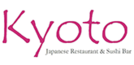 kyoto-151