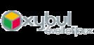 oxybul-eveil-jeux-257