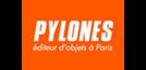 pylones-781