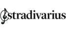 stradivarius-757