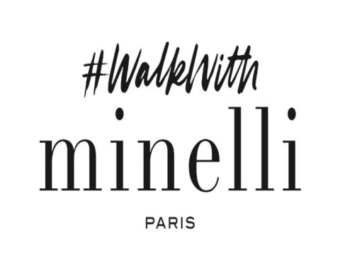 Minelli_2