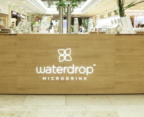 waterdrop2
