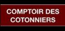 comptoir-des-cotonniers-903