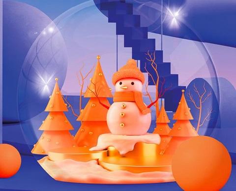 villiers_magic_snowman_proximity_1920x580px