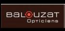balouzat-optique-738
