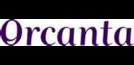 orcanta-362