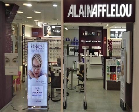 alain-afflelou-481