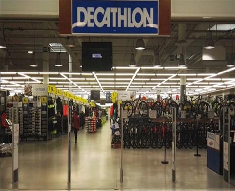 decathlon-28