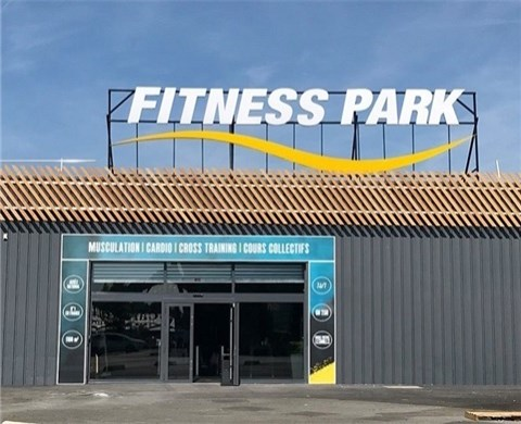 Fitness-Park_1