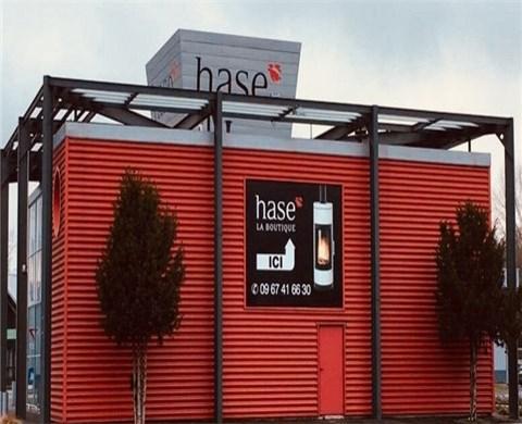 hase-615