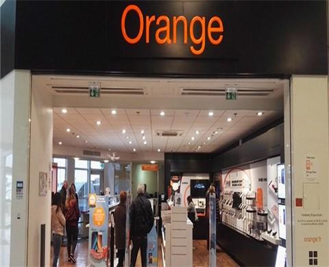 orange-496