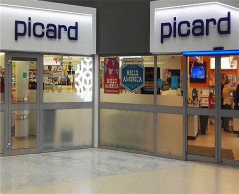 picard-surgel-s-582